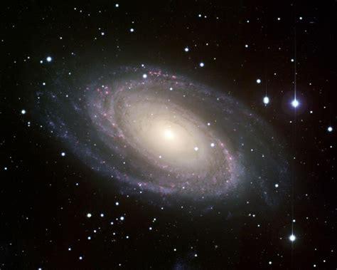 wallpaper galaxy young 1 odkrywam świat kosmos