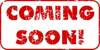 clipart coming soon st