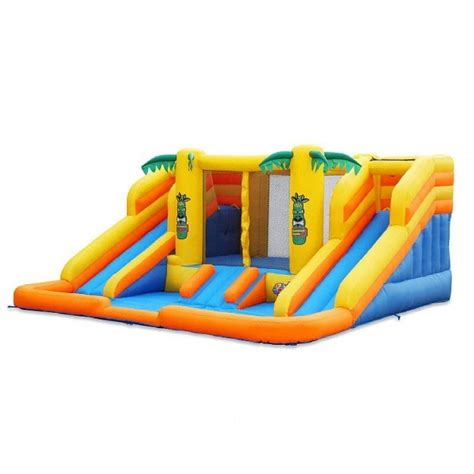 bounce house business insurance bounce house business insurance 28 images ultra