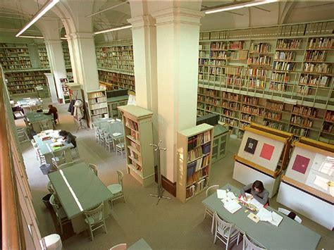 biblioteca villaggio giardino modena lavori a palazzo dei musei biblioteca poletti chiusa al