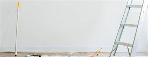 Peindre Un Plafond Sans Trace by Comment Peindre Un Plafond Sans Trace Conseils Et Astuces