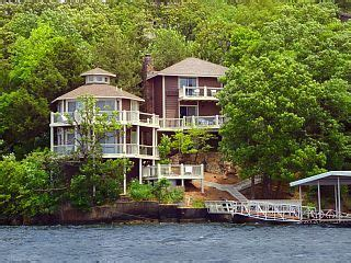 tarzan boat beaver lake 25 best brunk family trip images on pinterest vacation