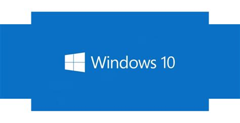 theme windows 10 transparent upgrade to windows 10 should you