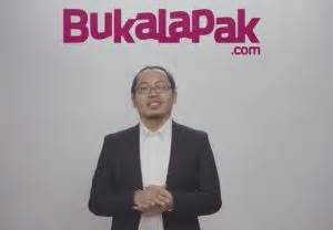 bukalapak ceo studentpreneur indonesia studentpreneur media bisnis