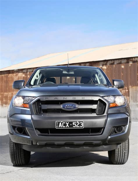 ford ranger 2015 images of the 2015 ford ranger fleet auto news