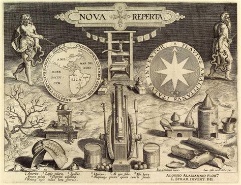 1330620437 historical sketch of the origin nova reperta wikipedia