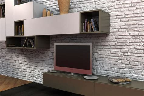 lcd tv cabinet designs furniture designs al habib 8 best lcd cabinets images on pinterest television