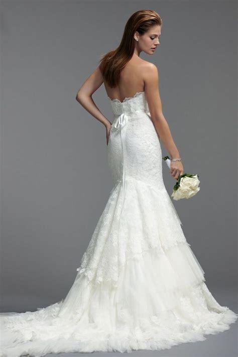 Editor's Pick: Best of Watters Wedding Dresses   MODwedding