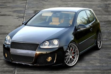 Audi A6 Frontsch Rze by Jdm Fa5 Dodge Pick Up Forged Wheels Opel Omega Beetle 1973