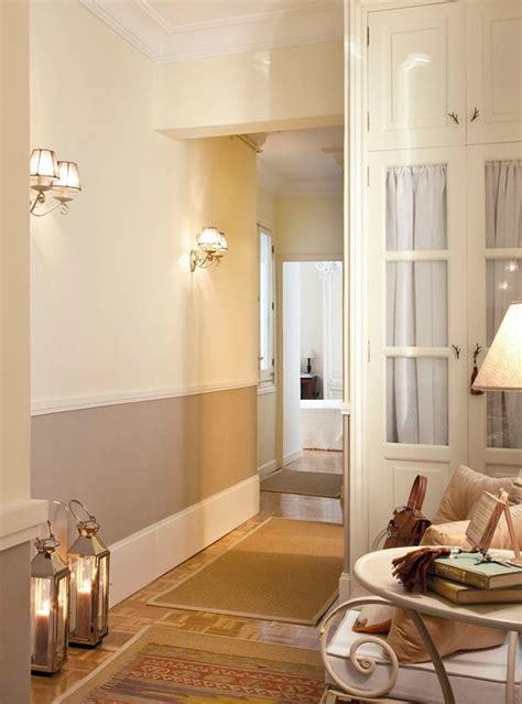 los apliques de pared  el hogar la mejor relacion calidad precio