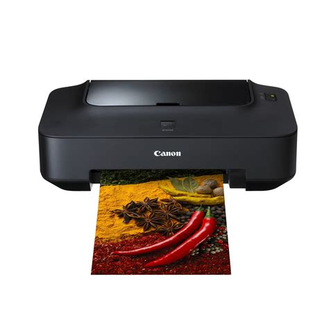 Printer Canon Second canon pixma ip2770 4 color printer supplier philippines