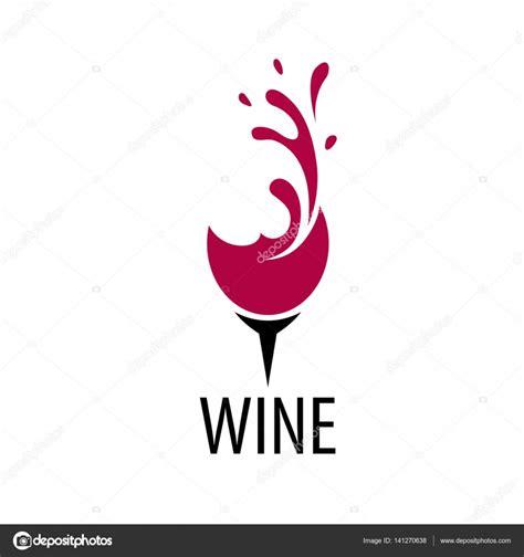 wine vector logo vettoriale vino vettoriali stock 169 artbutenkov