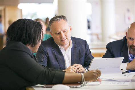 Vanderbilt Executive Mba by Executive Mba Support Vanderbilt Business School