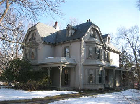 harriet beecher stowe house pin stowe house search for videos on pinterest