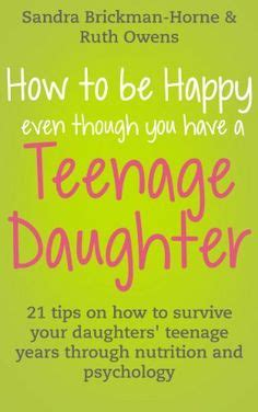 a parents guide to surviving the teen years 1000 images about parent teens on pinterest kindle