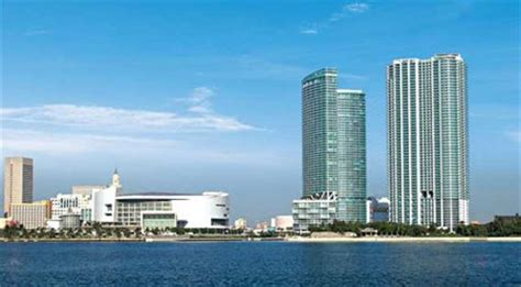 Marian Blue marina blue bal harbour luxury condos for sale rent