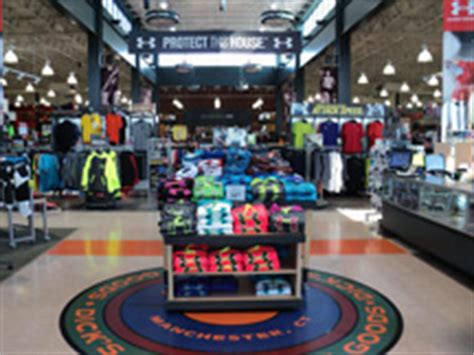 sporting goods hartford ct s sporting goods store in manchester ct 295