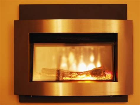 Two Sided Gas Fireplace Insert by Gas Insert For Fireplace Sided Fireplaces