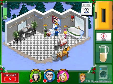 home sweet home design game home sweet home christmas edition v1 0 скачать полную