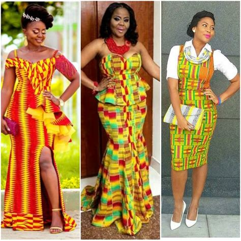 latest sextape in ghana 2016 latest kente styles for women fabwoman