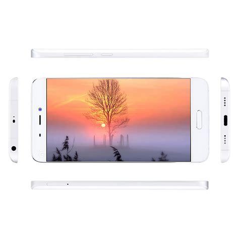Xiaomi Mi5 32gb Rom 4g Softcase Ultrathin Casing Cover Bumper Armor xiaomi mi5 5 15inch fhd android 6 0 type c 3gb 32gb 4g lte smartphone
