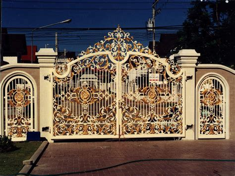 gate design pakistan studio design gallery
