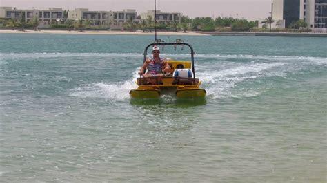 power catamaran dive boat gulf cruiser new jet catamaran with huge opportunities