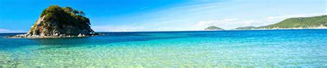 appartamenti sul mare appartamenti sul mare nell elba isola d elba in