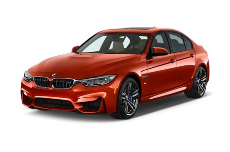 bmw m3 bmw m3 reviews research new used models motor trend