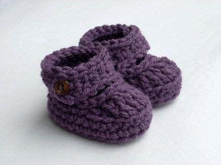 recordatorios tejidos para bebe recien nacidos zapatitos de lana para bebe recien nacido tejidos a mano