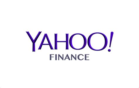 email yahoo finance make money from gadget accessories vip email database
