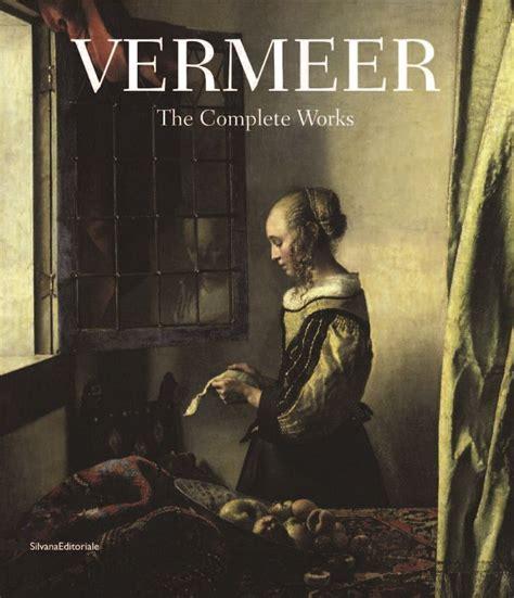 libro vermeer 1632 1675 verhllung der 27 best johannes vermeer 1632 1675 images on johannes vermeer baroque and dutch