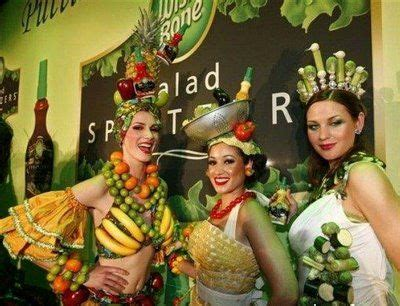 10 varieties of ladiess dance that are nice for fitness best 25 vegetable costumes ideas on pinterest dryad