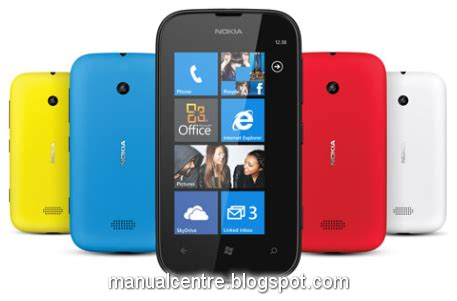 nokia lumia 510 user manual pdf download user guide for lumia 510 nokia lumia 520 user guide apps