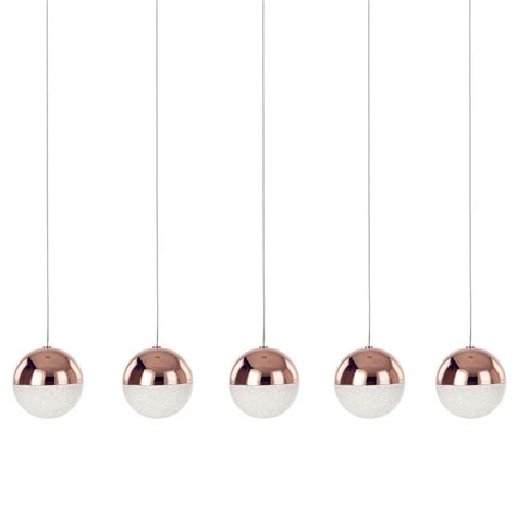 pendant lighting bar pendant lighting for bars american hwy