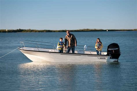 whaler boat battery whalercentral boston whaler boat information and photos