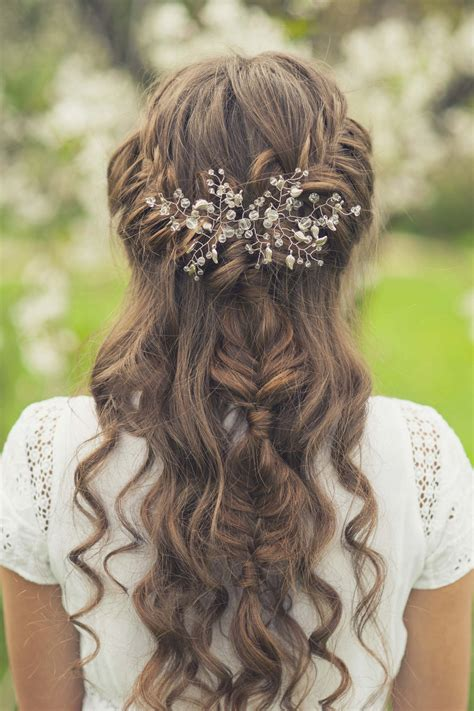 hairstyles to do for bohemian hairstyles for black hair 10 stunning hair ideas for a boho wedding