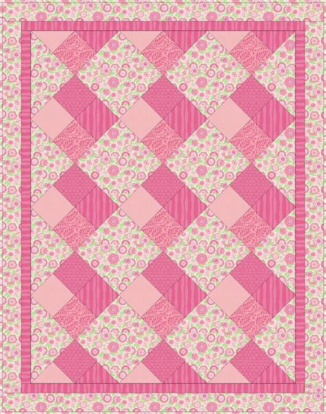 pink quilt pattern 17 best images about future quilts on pinterest square
