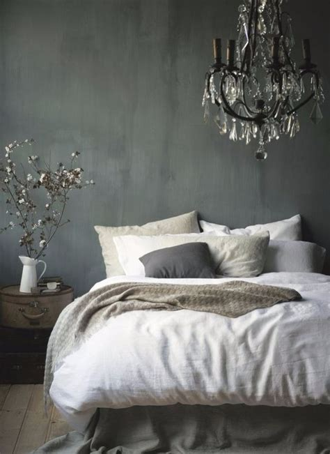 10 tips on how to create a sophisticated bedroom decoholic 10 tips on how to create a sophisticated bedroom decoholic