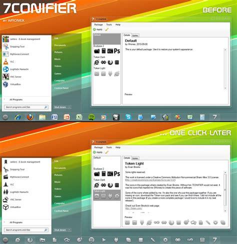 download expo themes for windows 7 theme đẹp cho win 7 tổng hợp theme tuyệt đep cho windows 7