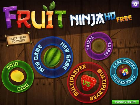 fruit ninja game for pc free download full version for windows xp fruit ninja v1 8 4 ipa full game free pc download play