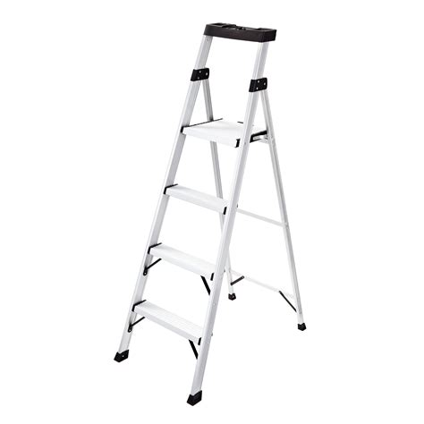 Ladders And Step Stools by Product Categories Step Stools Ladders And Climbing Equipment