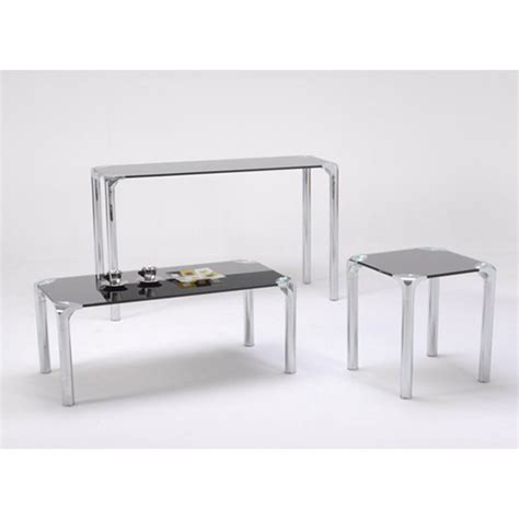 console table with stools underneath console tables with stools underneath different interiors
