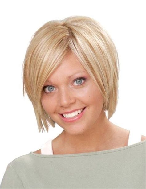bob haircut fat face 94 best images about 1000 bob hairstyles pictures 2017 on