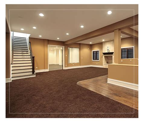 basement renovation pictures basement renovation expert finished basement toronto