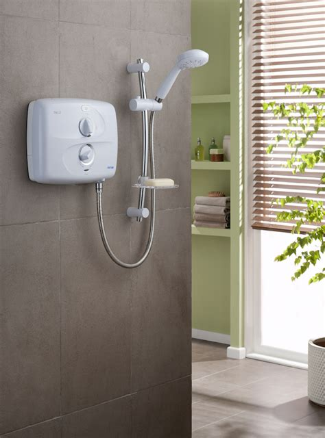 Bathroom Showers Ie Win A Brand New Shower Worth 250 Courtesy Of Triton