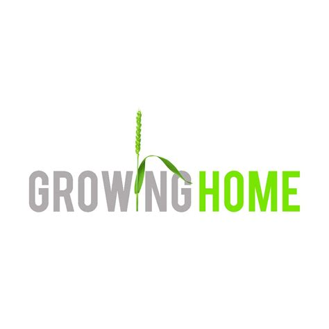 growing home tv show growinghometv