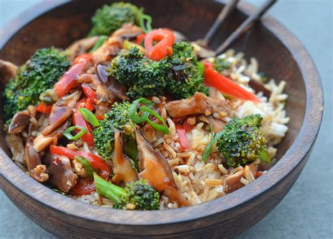 best wok for stir fry vegetable stir fry once upon a chef
