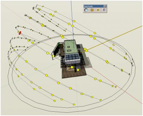 sketchup layout invalid string sketchup is a great tool for solar system designing article