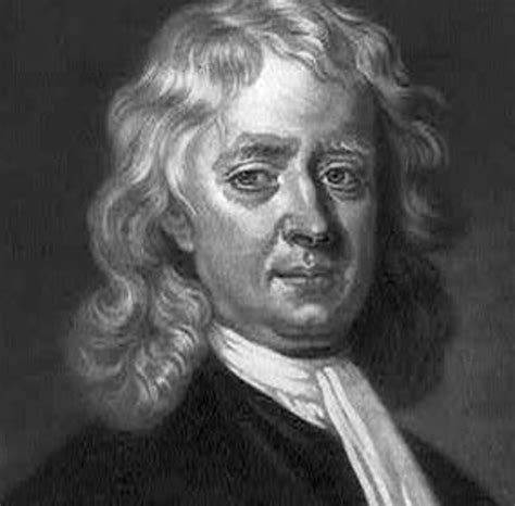 Newton Research Papers by Research Paper On Isaac Newton Articledirectories X Fc2